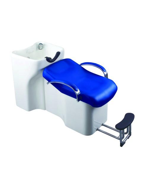 A1-B1-180震波超摩力舒壓沖水椅
