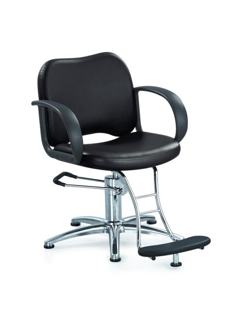 美髮椅D1A54