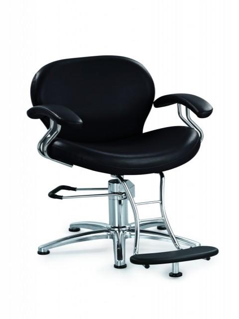 美髮椅D3A-68