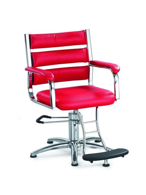 美髮椅D5A-68