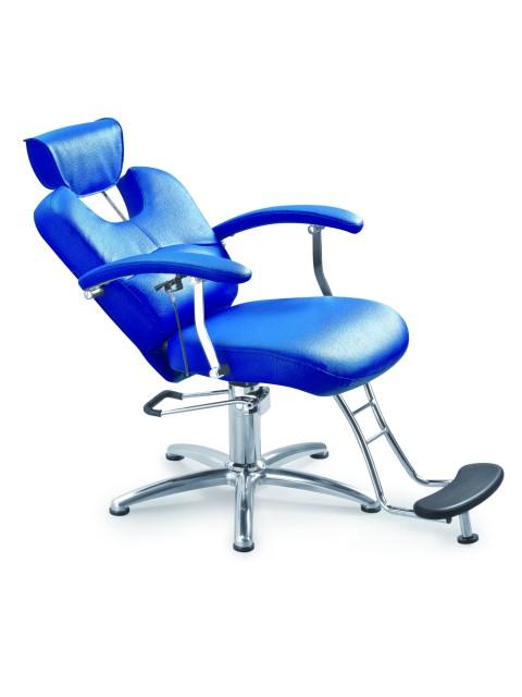 美髮椅D7A-92