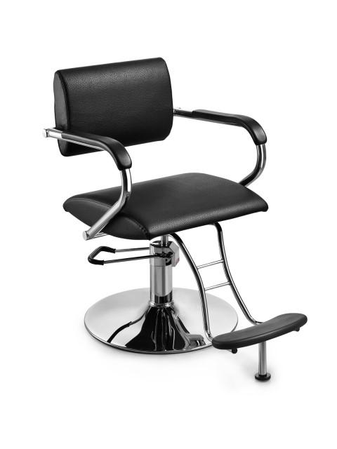 美髮椅D8A series